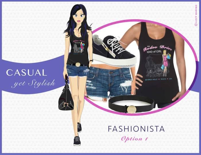 fashionista-1