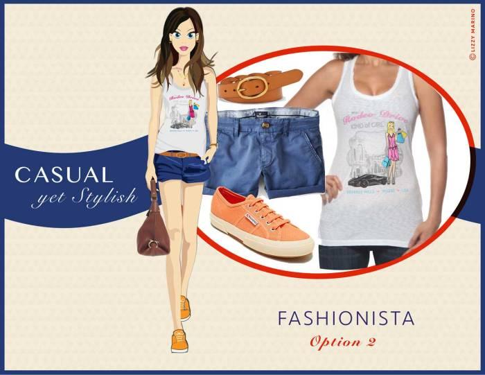 fashionista-2
